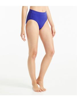 Bean Sport Swimwear, Bottom by L.L.Bean