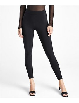 scuba-leggings by wolford
