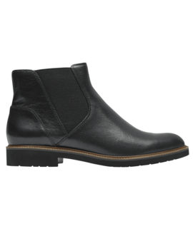 Total Motion Abelle Plain Boot by Rockport