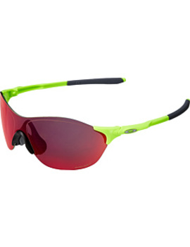 Ev Zero Swift by Oakley