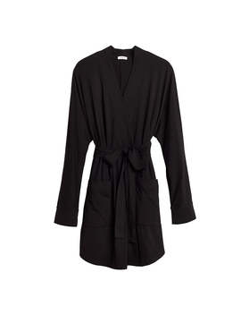 Pima Modal Robe by Cuyana