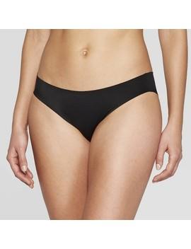 womens-laser-cut-cheeky-bikini---auden by auden