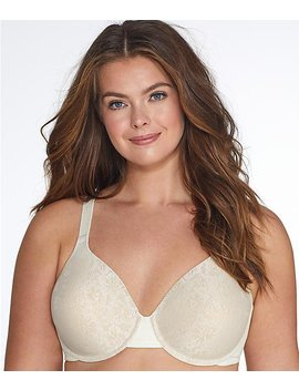 beauty-back-smoother-bra by vanity-fair