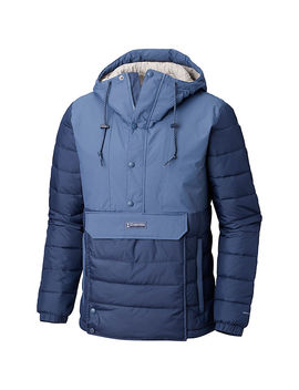 men's-norwester-ii-jacket by columbia-sportswear