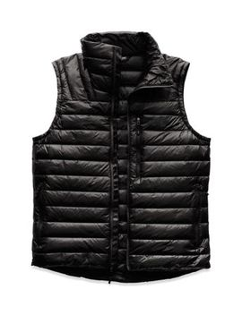 Men's Morph Vest by The North Face