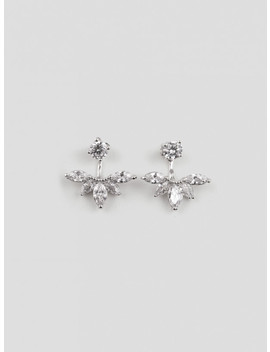 Chi Chi Gianna Earrings by Chi Chi London