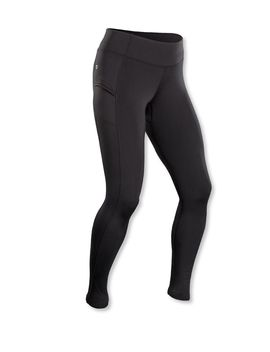 Sugoi Sub Zero Tights by L.L.Bean