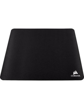 Mm250 Champion Series Mouse Pad   Solid Black by Corsair