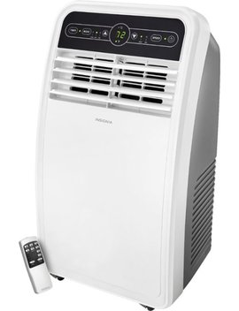 350-sq-ft-portable-air-conditioner---white_gray by insignia