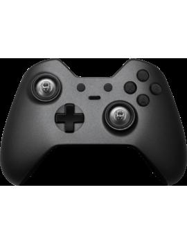 Scuf Elite Custom Controller by Scuf Gaming