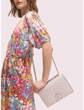 Amelia Medium Convertible Chain Shoulder Bag by Kate Spade