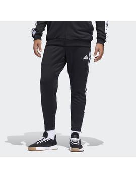 Pro Madness Pants by Adidas
