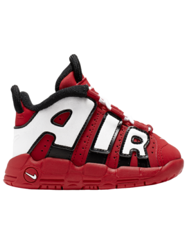 Nike Uptempo by Nike