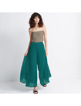 Jessyn Pant by Club Monaco