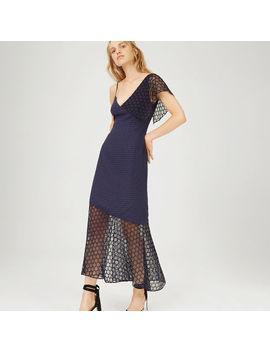 Izanda Dress by Club Monaco