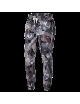 Nike Swoosh Pants by Nike