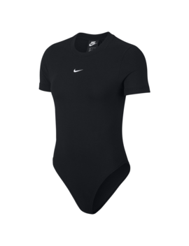 Nike Essential Bodysuit Club by Nike