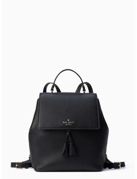Hayes Medium Backpack by Kate Spade