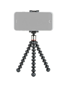 Grip Tight One Gorilla Pod Stand by Joby