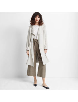 Ealdyn Trench by Club Monaco
