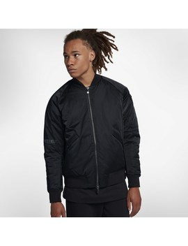 Jordan Jsw J 1 Jacket by Jordan