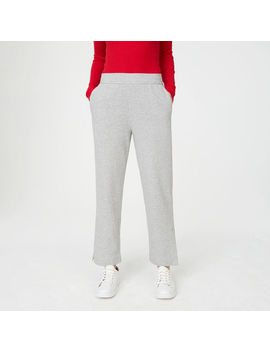 Broidie Sweatpant by Club Monaco
