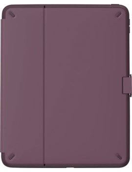 "Presidio Pro Folio Case For Apple® I Pad® Pro 11""   Plumberry Purple by Speck"