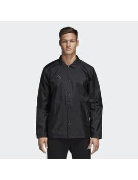 Tango Stadium Jacket by Adidas