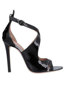 marc-ellis-Πέδιλο---Παπούτσια by marc-ellis