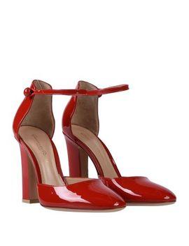 Gianvito Rossi Γόβα   Παπούτσια by Gianvito Rossi