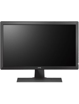 "Zowie Rl Series Rl2455 S 24"" Lcd Fhd Monitor   Black by Ben Q"