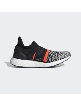Ultraboost X 3 D Shoes by Adidas