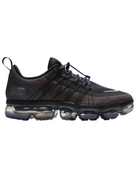 Nike Air Vapor Max Run Utility by Undefined