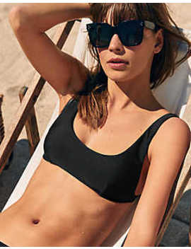 aerie-side-scoop-bikini-top by american-eagle-outfitters