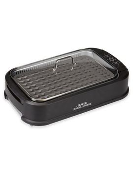 Power Smokeless Grill™ by Bed Bath And Beyond