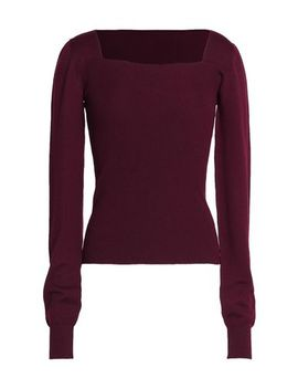 Chalayan Sweater   Sweaters And Sweatshirts by Chalayan