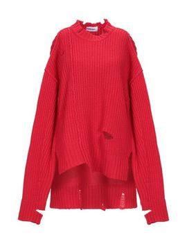 Ambush Sweater   Sweaters And Sweatshirts by Ambush