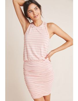 Sundry Isola Bella Sleeveless Dress by Sundry