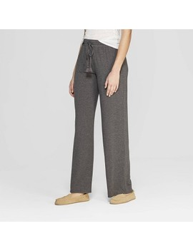 Women's Beautifully Soft Pajama Pants   Stars Above by Stars Above
