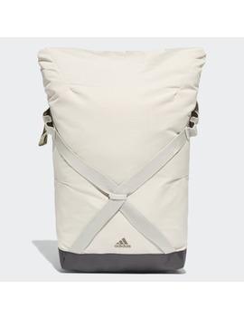 Adidas Z.N.E. Id Backpack by Adidas