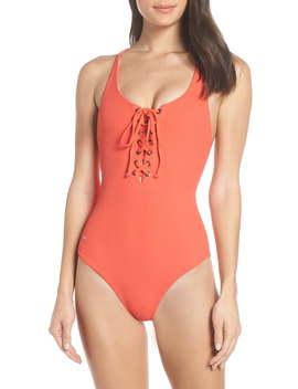 cayenne-heavenly-reversible-one-piece-swimsuit by maaji