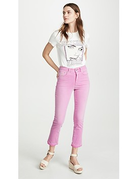 Glow Jeans by Closed