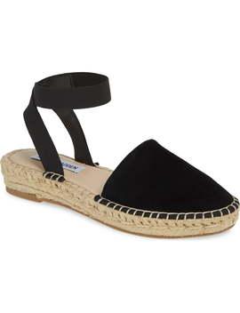 moment-strappy-espadrille-sandal by steve-madden