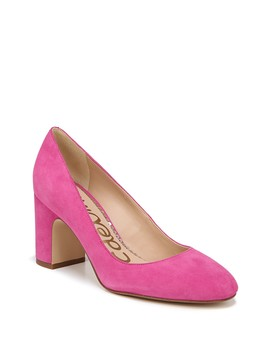 Junie Pump by Sam Edelman