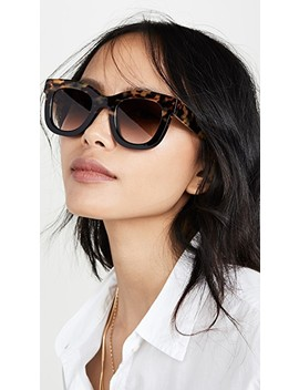 Gambly 259 Sunglasses by Thierry Lasry