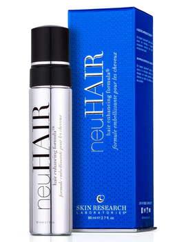 Neu Hair® Hair Enhancing Formula by Neulash®