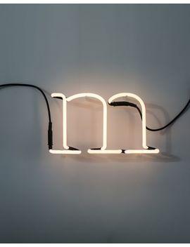 Seletti Lampada Da Parete   Illuminazione by Seletti
