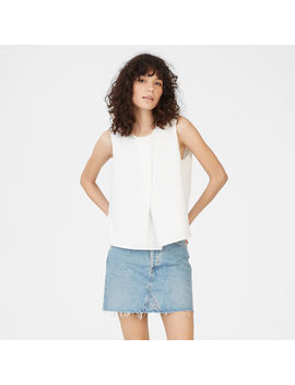 Eszti Top by Club Monaco