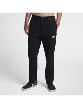 Hurley Troop by Nike