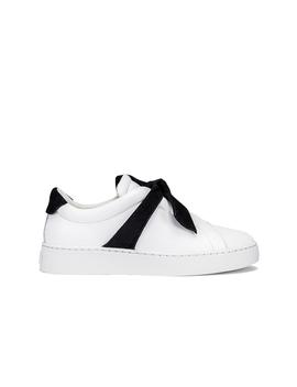 Clarita Sneaker by Alexandre Birman